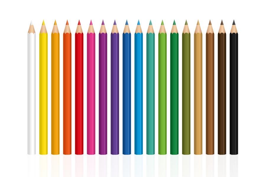 CBD izolat vs polni spekter