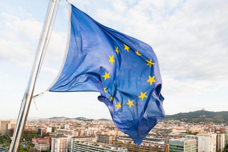 EU CBD wholesale Portal Hempika