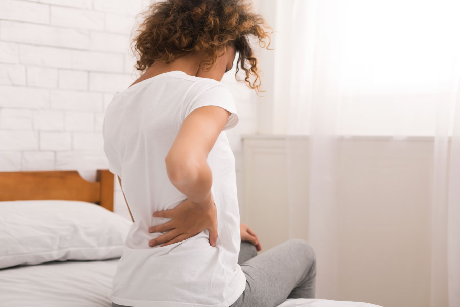 CBD in fibromialgija