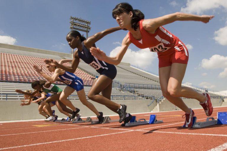CBD for athletes Hempika